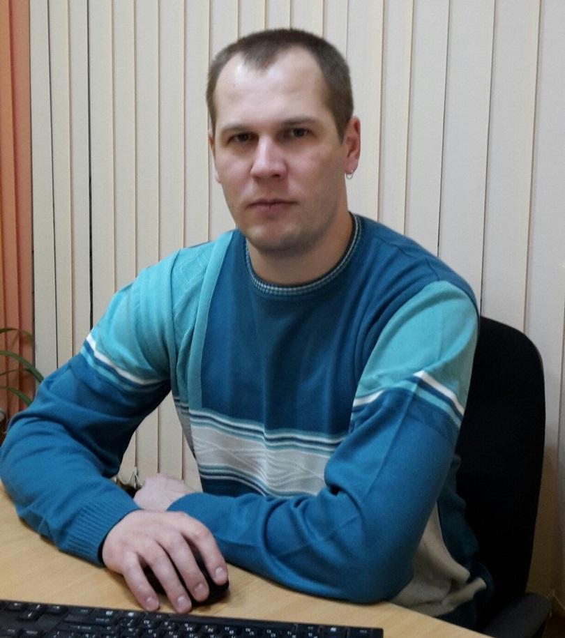 юридическая консультация кутузовский проспект